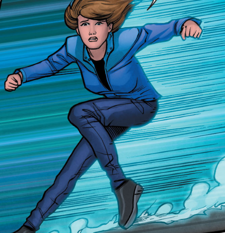 File:Poppy Ashemore (Prime Earth).png