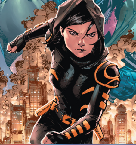 File:Cassandra Cain (Prime Earth).png