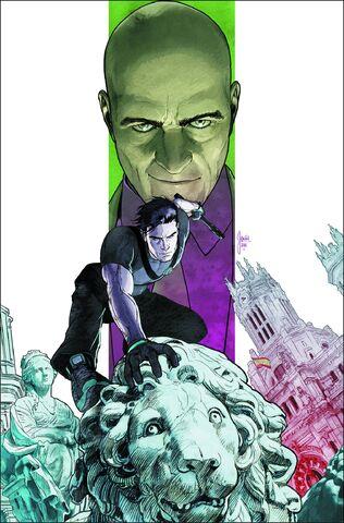 File:Grayson Vol 1 10 Cover.jpg