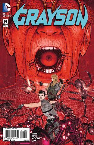 File:Grayson 14 Cover.jpg