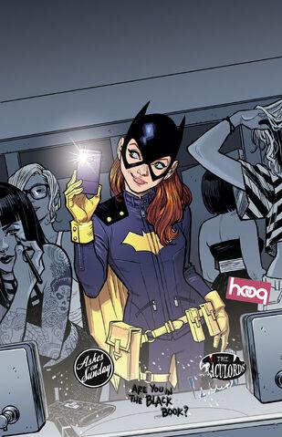 File:Batgirl Vol 4 35 Textless.jpg