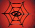 Thumbnail for version as of 00:20, September 30, 2015