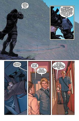 File:Grayson 1 Preview 003.jpg