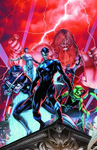 File:Titans 1 Textless Cover.jpg