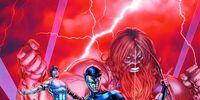 Titans (Prime Earth)
