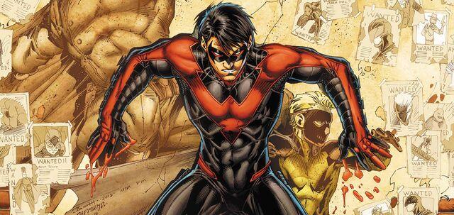 File:Nightwing Volume 4 crop.jpg