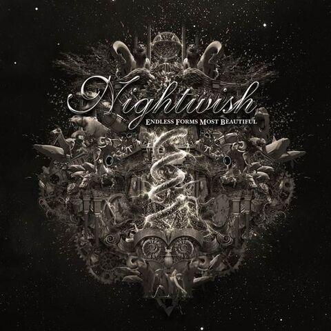 File:Nightwishendlessformscd.jpg