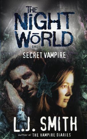 File:Secret vampire 2001.png