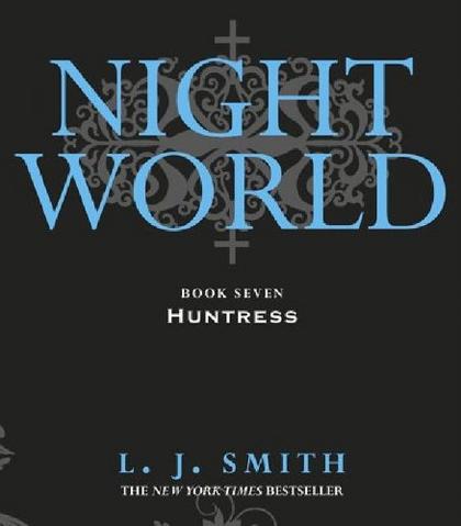 File:Huntress 2010 ebook.png