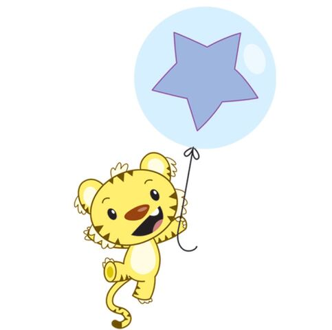 File:Rintoo Ballooning.jpg