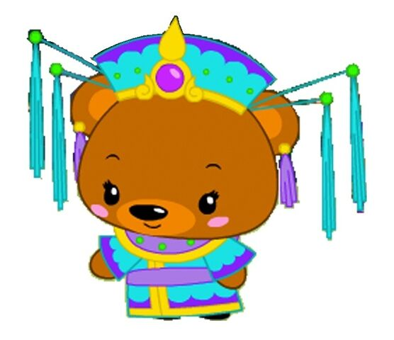File:Bear Queen.jpg