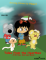 Thumbnail for version as of 01:09, July 2, 2015