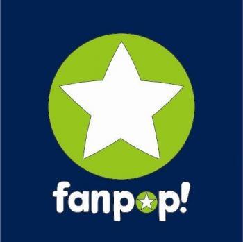 File:Fanpop.jpg