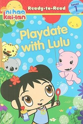 File:Playdate with Lulu, Ni-Hao Kai-Lan Ready-to-Read .jpg