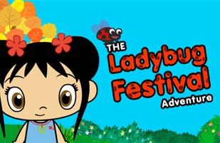 File:Ladybug festival adventure.jpg