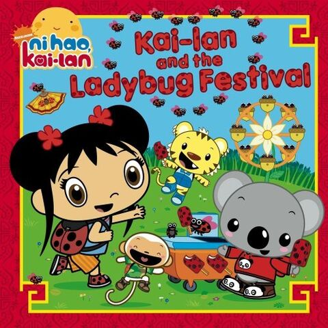 File:Kai-Lan and the Ladybug Festival.jpg