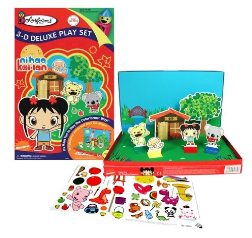File:Colorforms Ni Hao Kai Lan 3-D Deluxe Play Set.jpg