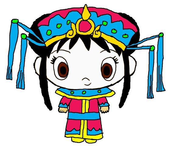 File:Empress Kai-Lan.jpg