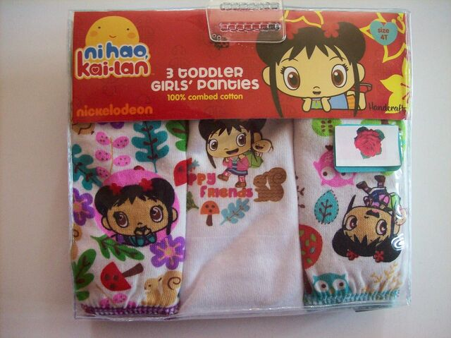 File:Ni Hao Kai-Lan Toddler Girls Underwear Underpants 3 Pair Panty Pack Size.jpg