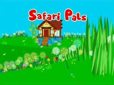 File:Safari Pals-Title Card.jpg
