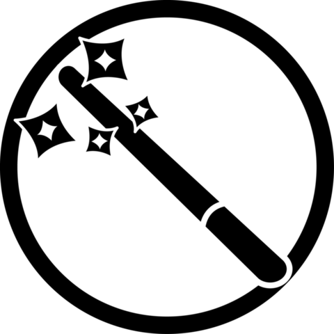 File:IconMagicRealm.png