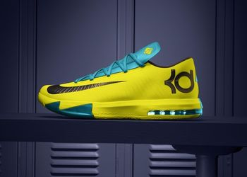File:Seat pleasant kd vi.jpeg