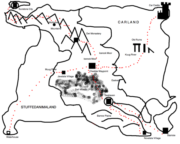 File:Toon Map.png
