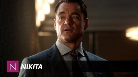Nikita - Pay-Off Producer's Preview