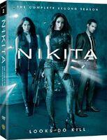 Nikita2cover