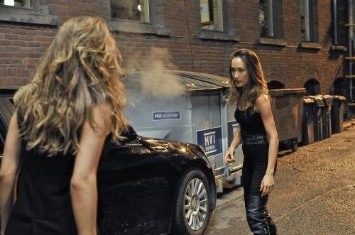 File:Nikita Season 2 Episode 1 Game Change 11-3580 595.jpg