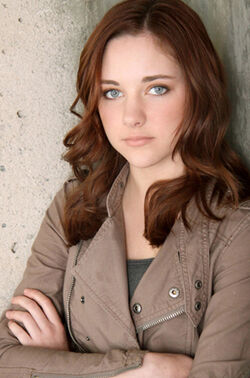 Haley-Ramm