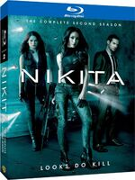 Nikita2coverbluray