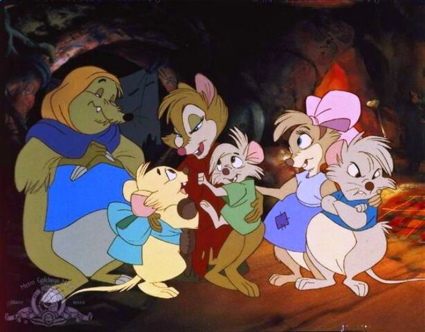 File:Secret-of-nimh l2.jpg