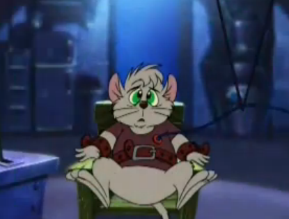 File:Martin in nimh.png