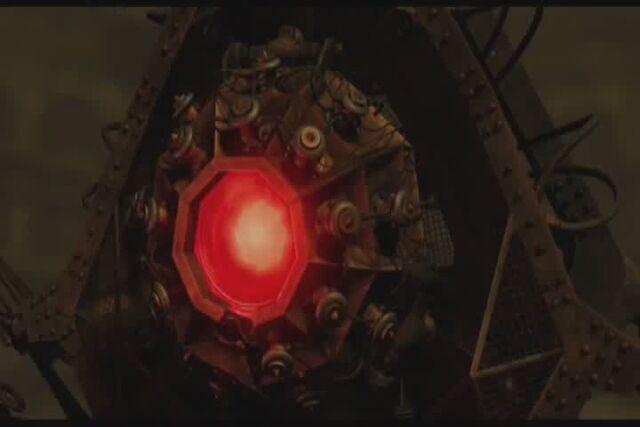 File:The Fabrication Machine Looks Forward.jpg