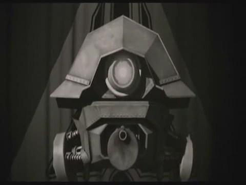 File:Steel Behemoth Forward View.jpg