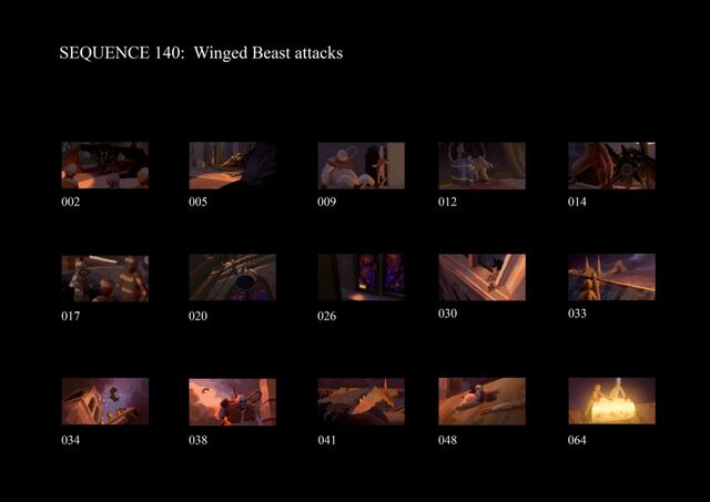 File:141 Winged Beast Attacks.jpg
