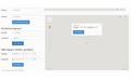 Thumbnail for version as of 09:57, May 31, 2015
