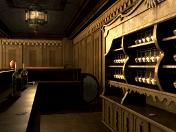 File:Casino View2.png