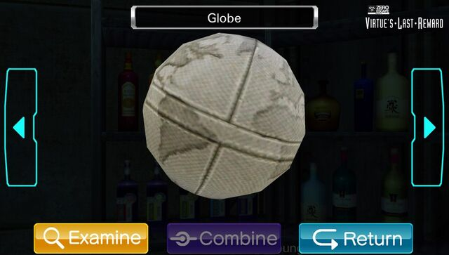 File:Globe.Lounge.jpg