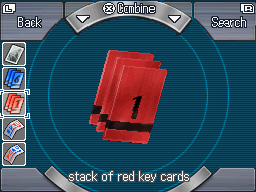 File:Stack of red key cards.png