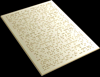 File:Braille letter.png