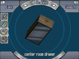 File:Room2-desk-drawer.png