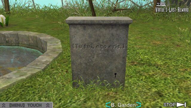 File:Garden Tombstone.jpg