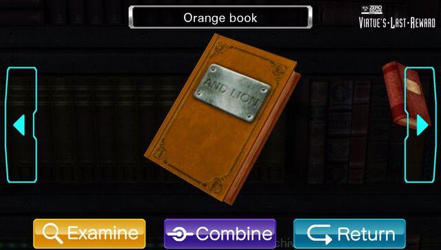 File:OrangeBook.Archives.jpg