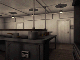 File:Kitchen 3.png