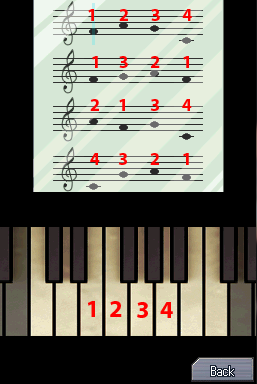 File:Piano-solution.png