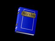 Ship log