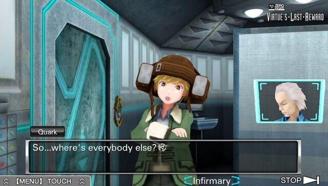 File:Quark in game.jpg