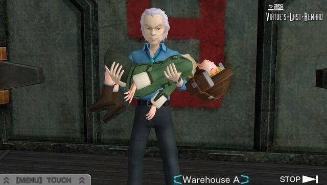 File:Tenmyouji Carrying Quark.jpg